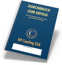 VIP Coachiing Club